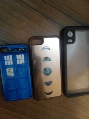 iPhone cases for Sale in Lexington, KY