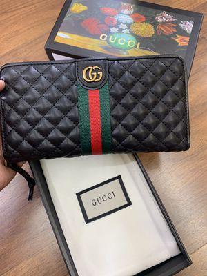 Gucci Women Wallet for Sale in Atlanta, GA