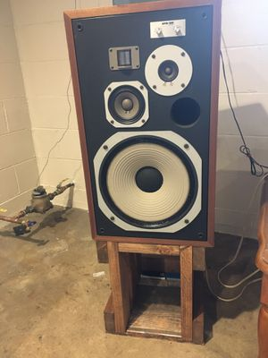 Pioneer HPM-100 for Sale in Goodfield, IL