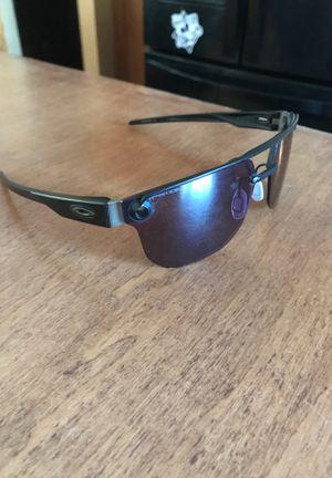 Oakley Sunglasses for Sale in Melrose, MA