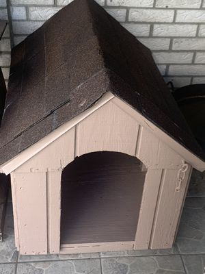Dog House for Sale in Mission, TX