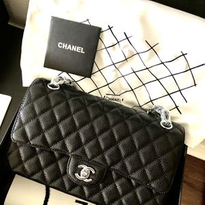 Chanel Bag for Sale in Manhattan Beach, CA