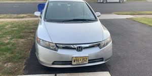 2006 Honda Civic for Sale in Paramus, NJ