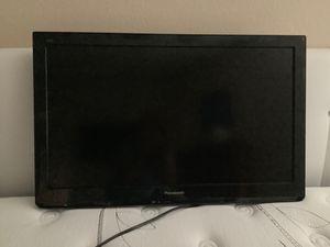 "32"" Panasonic TV for Sale in Phoenix, AZ"