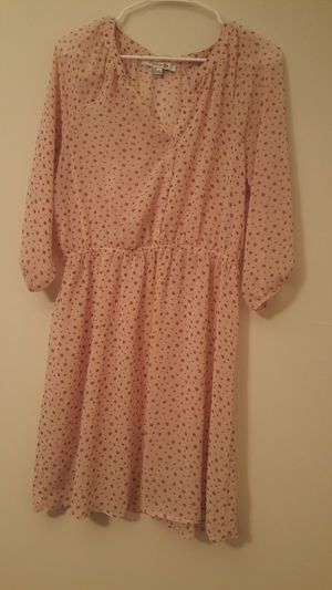 Dresses for Sale in Glyndon, MD