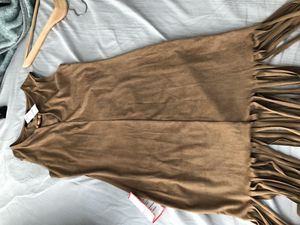 Women's dress for Sale in Philadelphia, PA