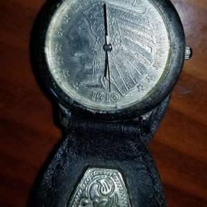 Liberty 1910 Mens Watch for Sale in Payson, AZ