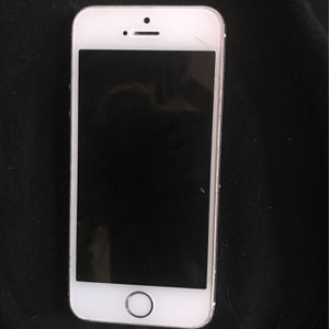 iPhone 5 Plus for Sale in South Chicago Heights, IL