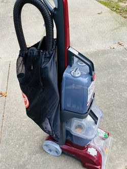 Carpet Cleaning For Sell for Sale in Spring,  TX