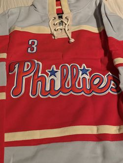 Philadelphia Phillies Harper Hoodie for Sale in Bristol,  PA