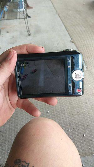 Kodak digital camera for Sale in Pensacola, FL