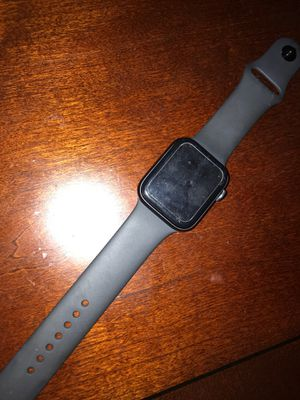 Apple Watch series 4 for Sale in Feasterville-Trevose, PA