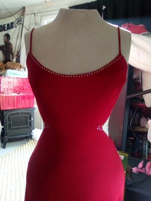 Dress for Sale in Manchester, MO