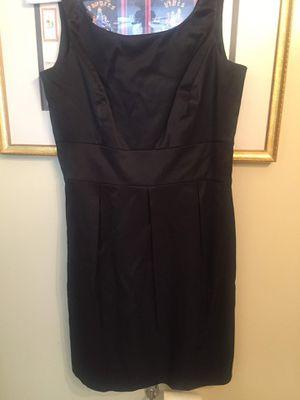 Spiegle Black Dress for Sale in Evesham Township, NJ