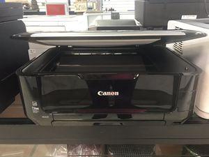 Canon MG6220 Laser Jet Photo Printer for Sale in Waco, TX
