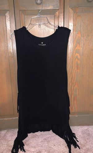 American Eagle tank for Sale in Inman, SC