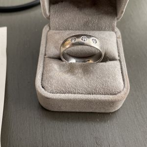 Men's Wedding Ring for Sale in Broomfield, CO