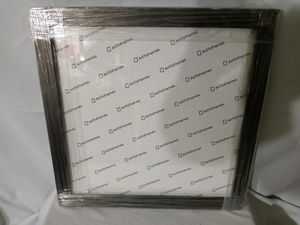 Picture Frames Black 🆕 for Sale in Charlotte, NC