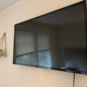 Vizio TV for Sale in Newton, MA