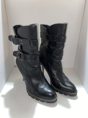 Coach Boots for Sale in Humble, TX