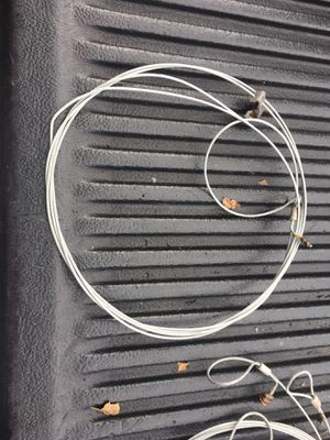 Wire Snares for Sale in Clyde, TX