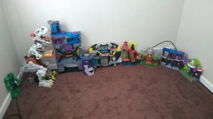 Kids toys for Sale in Madison Heights, MI