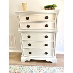 Dresser For Craigslist Tampa