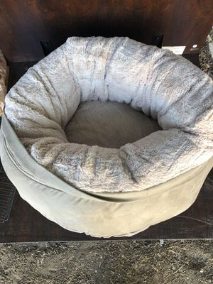 Beds dog small for Sale in Watauga, TX