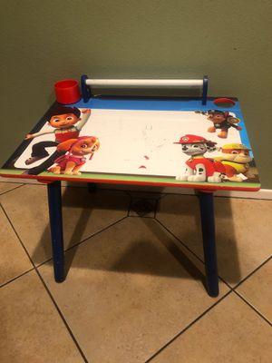 Desk for Sale in Perris, CA