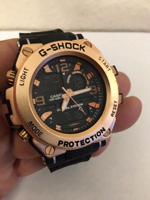 G-Shock $60 for Sale in Kissimmee, FL