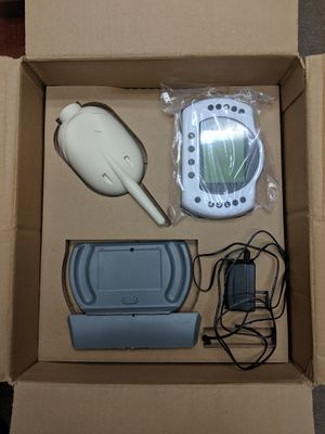 PENTAIR Easy Touch pool remote never used. for Sale in Rancho Santa Fe, CA
