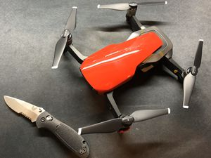 Like New DJI Mavic Air for Sale in Kirkland, WA