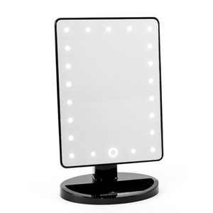 Led Makeup Mirror for Sale in Colton, CA