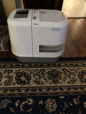 Whole House Humidifier for Sale in St. Louis, MO