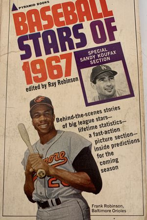 PAPERBACKS - BASEBALL Topics- refer to pictures for titles for Sale in Palm Bay, FL