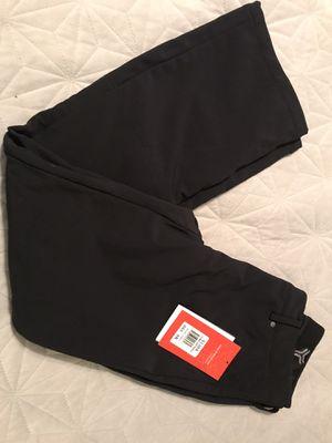 Fera pants for Sale in Scottsdale, AZ