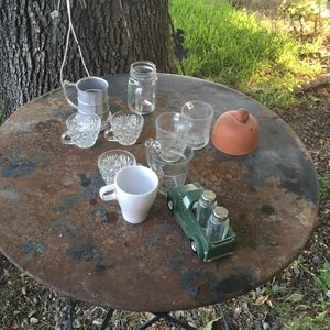 Free cups for Sale in Riverside, CA