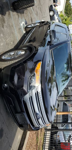 2013 ford explorer for Sale in E RNCHO DMNGZ, CA