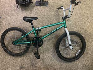 "BMX diamondback viper 18"" bike bicycle for Sale in Litchfield Park, AZ"