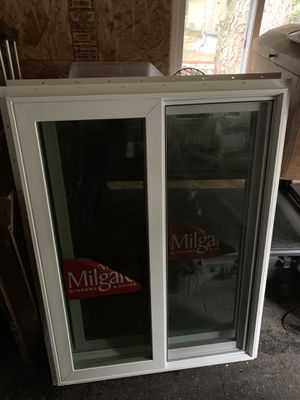 Millard Tuscany Windows for Sale in Woodinville, WA