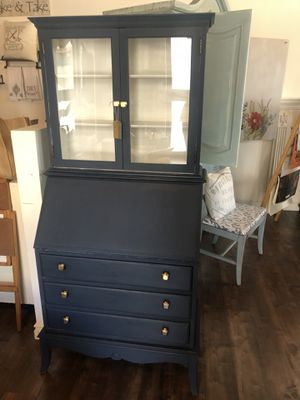 Secretary desk for Sale in Monrovia, CA