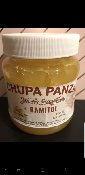 Chupa pansa for Sale in Los Angeles, CA