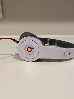 beats by dr. dre for Sale in San Diego, CA