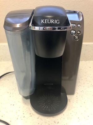 Keurig for Sale in Hillsboro, OR