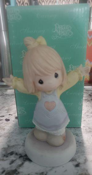 Precious Moments figurine for Sale in Orlando, FL