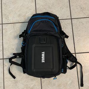 Thule GoPro Backpack for Sale in Redlands, CA