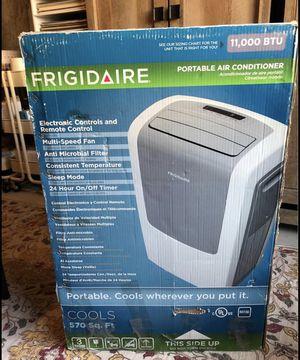 Frigidaire Portable AC Unit for Sale in Herriman, UT