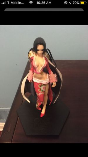 Anime One Piece for Sale in Alexandria, VA