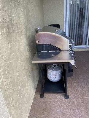 Barbeque for Sale in Hialeah, FL