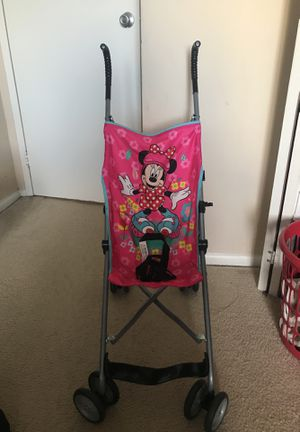 Stroller for Sale in Silver Spring, MD